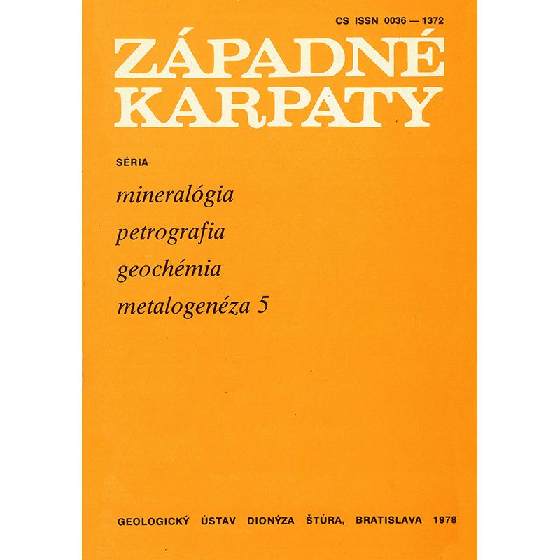 ob ZK Mineralogia5