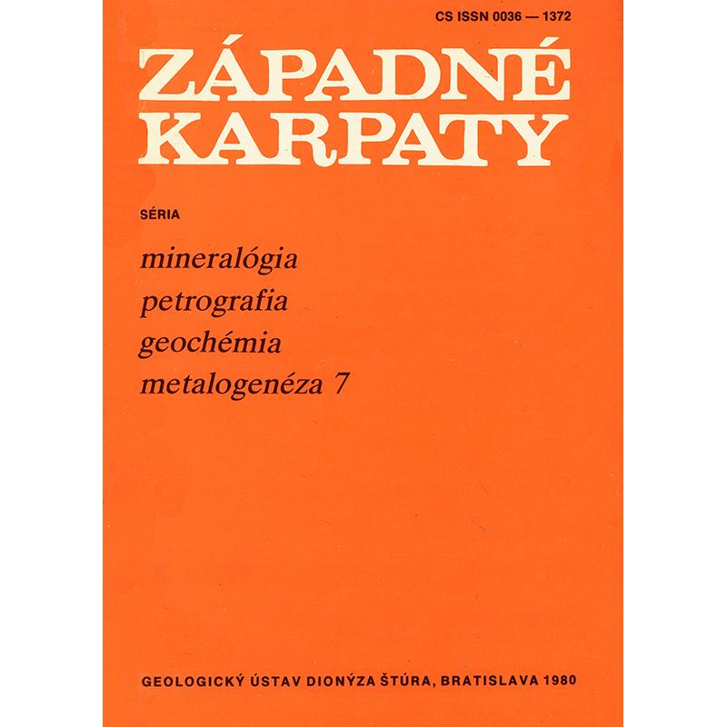 ob ZK Mineralogia7