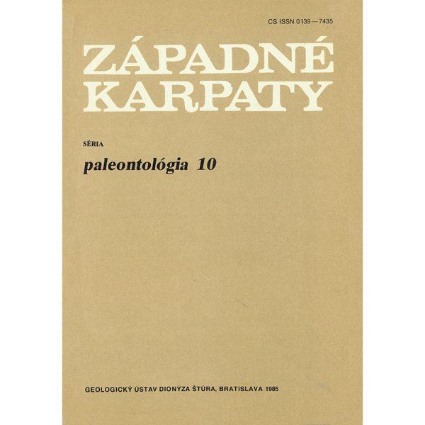 ob ZK Paleontologia10