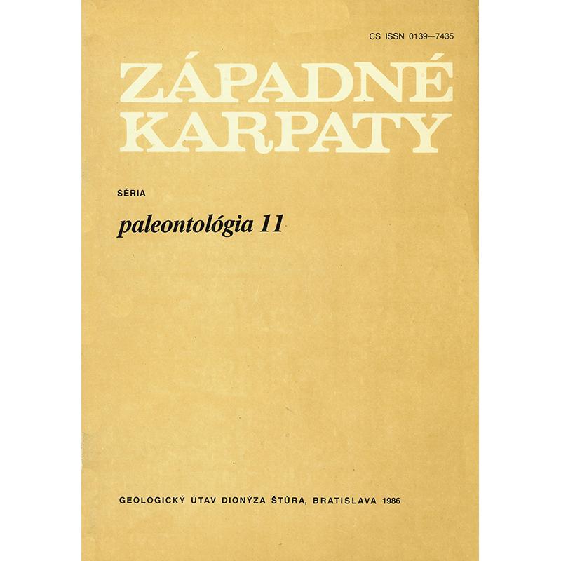 ob ZK Paleontologia11