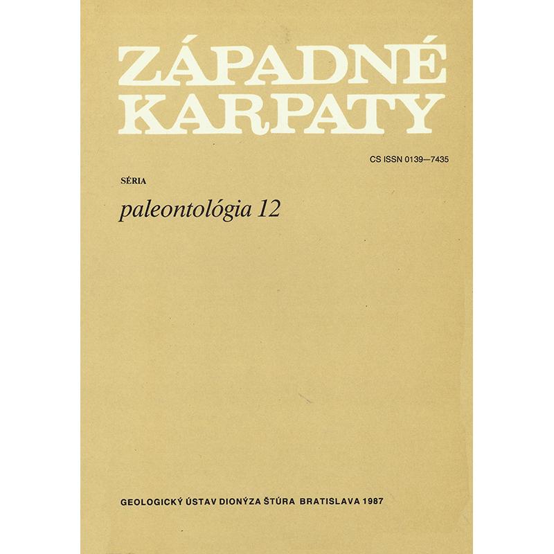 ob ZK Paleontologia12