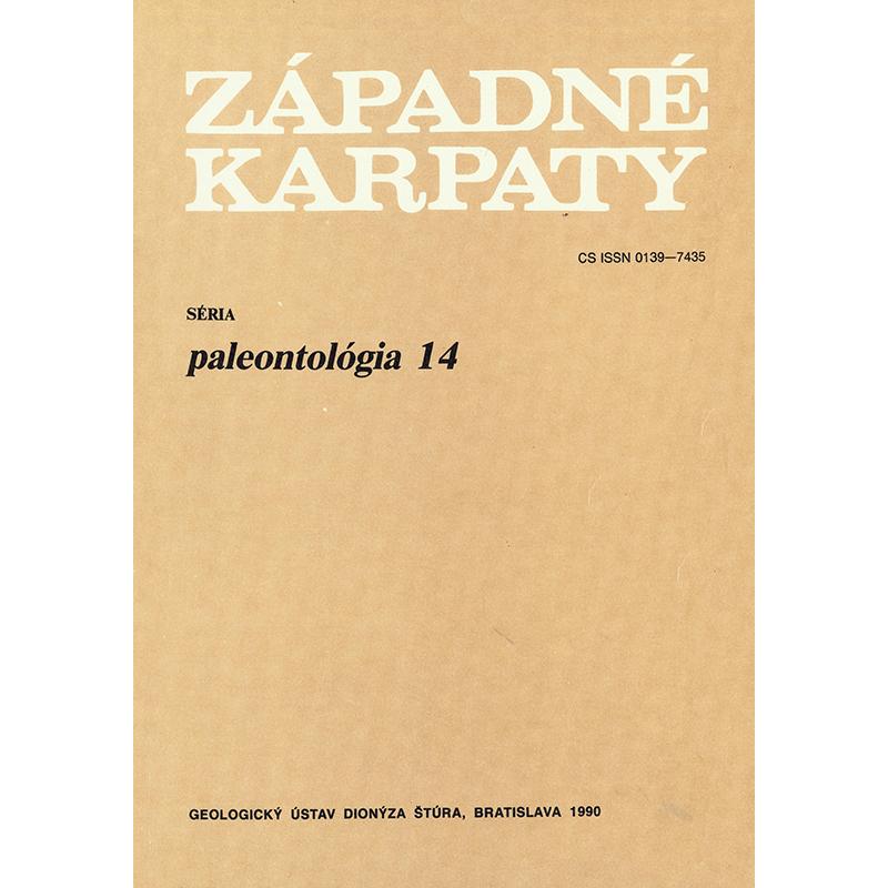 ob ZK Paleontologia14