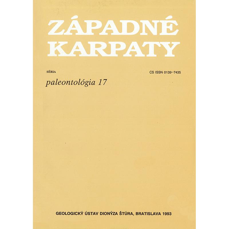 ob ZK Paleontologia17