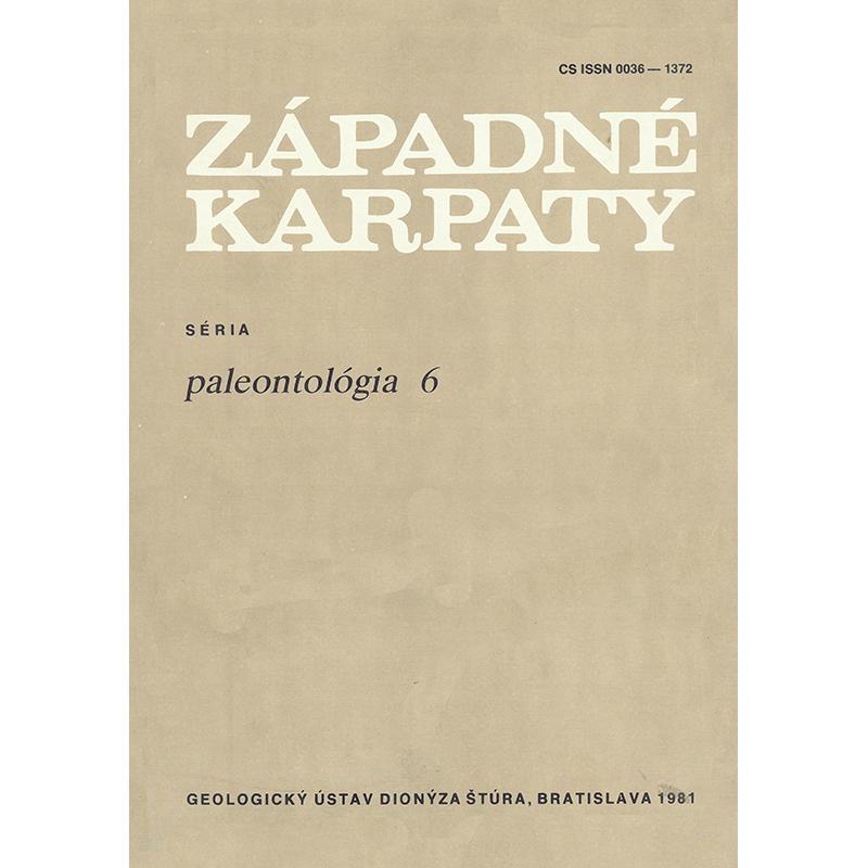 ob ZK Paleontologia6