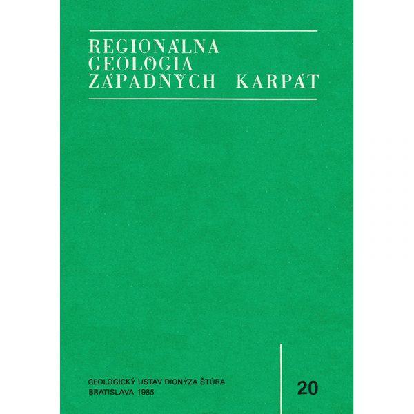 ob ZK RegionalnaGeologia 20