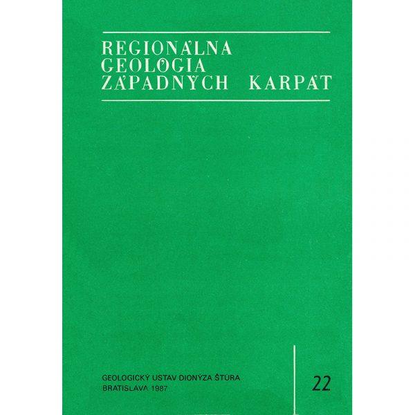 ob ZK RegionalnaGeologia 22