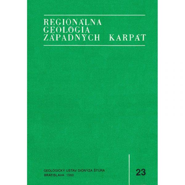 ob ZK RegionalnaGeologia 23