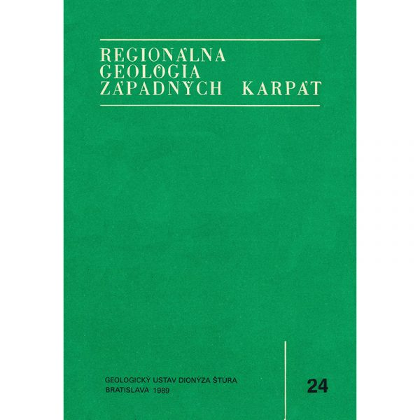 ob ZK RegionalnaGeologia 24