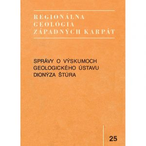 ob ZK RegionalnaGeologia 25