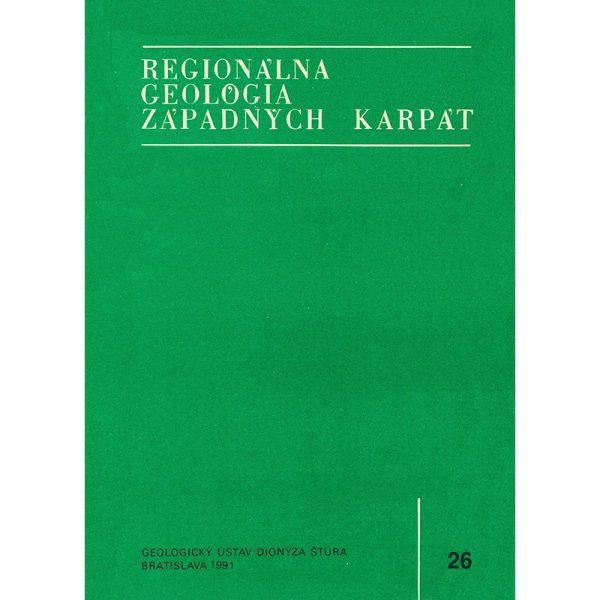 ob ZK RegionalnaGeologia 26