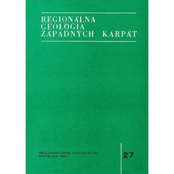 ob ZK RegionalnaGeologia 27