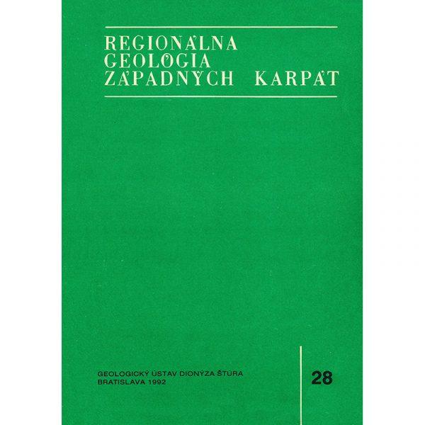 ob ZK RegionalnaGeologia 28