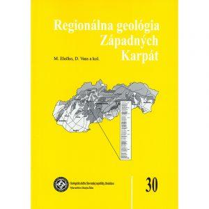 Regionálna geológia ZK