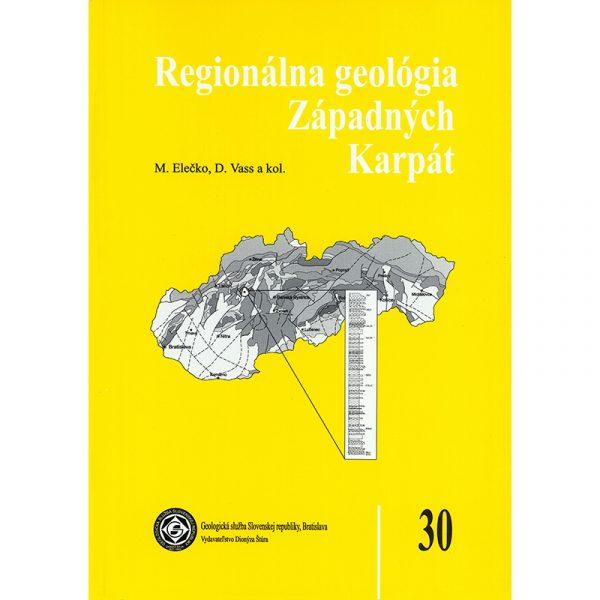 ob ZK RegionalnaGeologia 30