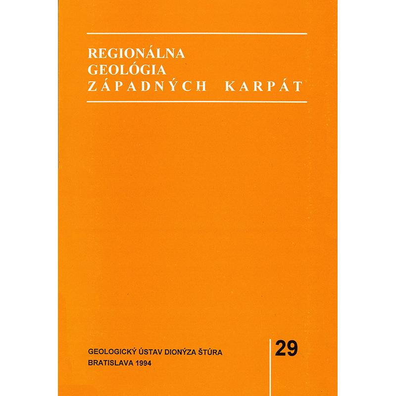 ob ZK RegionalnaGeologia29
