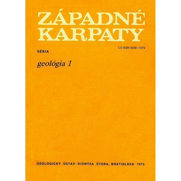 ob ZK Geologia1