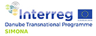 Interreg_np_logo_w