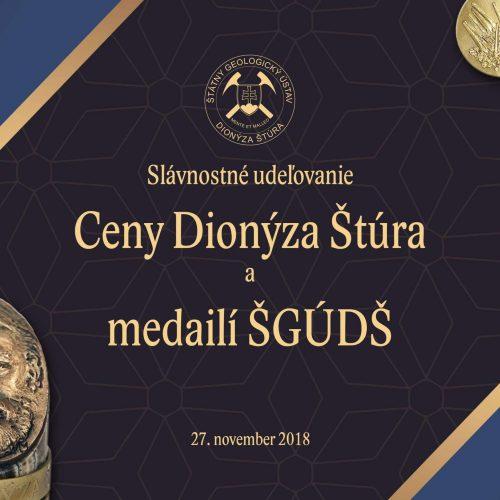 CDS_2018_001