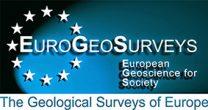 logo_EGS_u