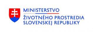 logo_MZP_u