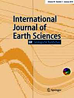 10_InternationalJournalofEarthSciences