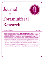 11_JournalofForaminiferalResearch