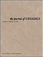 12_TheJournalofGeology1