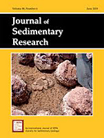 16_JournalofSedimentaryResearch