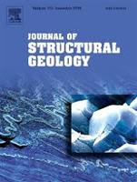 17_JournalofStructuralGeology