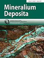 19_Mineraliumdeposita
