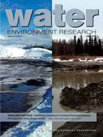 23_WaterEnvironmentResearch