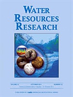 24_WaterResourcesResearch