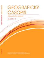 2s_Geograficky casopis1