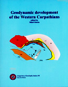 34_Geodynamic development of the western