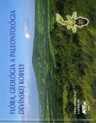 35_Flora, geologia a paleontologia Devinskej Kobyly