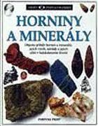 37_Horniny a mineraly