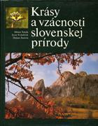 39_Krásy a vzácnosti slovenskej prírody