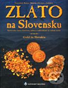 40_Zlato