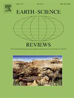5_EarthScienceReviews1