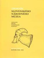 5s_Zbornik Slovenskeho narodneho muzea1