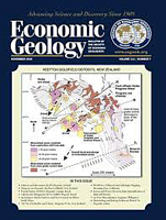 6_EconomicGeology