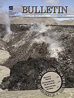 7_GeologicalSocietyofAmericanBulletin