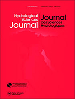 9_HydrologicalSciencesJournal