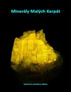 M10_Minerály Malých Karpát