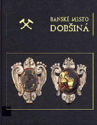 M16_Banske mesto Dobsina