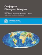 M17_Conjugate Divergent Margins
