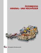 M1_Osterreichs Mineral und Heilwasser_a