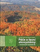 M20_Pece o lesni ekosystemy