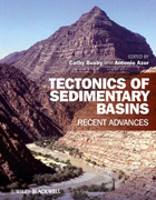 M21_Tectonics of sedimentary basins