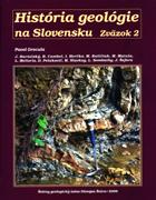 M26_Historia geologie na Slovensku_2
